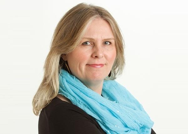 Lisa Herzig